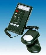 デジタル照度計 LX1330