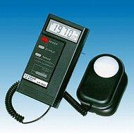 デジタル照度計 LX1332