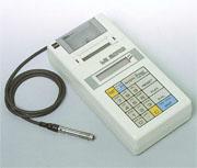 デュアルタイプ膜厚計 LZ-200C