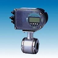 電磁流量計 フローメーター マグキューブ MCB10A25