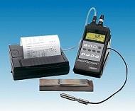 フェライト測定器 MP30 フェライトスコープ