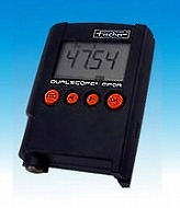 デュアルタイプ膜厚計 デュアルスコープ MP0R