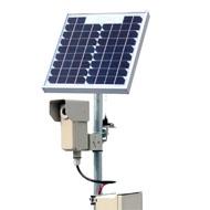 定点カメラ情報システム ミルモットMRMT-4