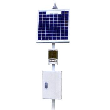 定点カメラ情報システム ミルモット パン・チルトタイプ MRMT-G1