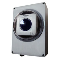 双方向音声通信対応モバイルWebカメラ ジオスコープ2 MRMT-Z2