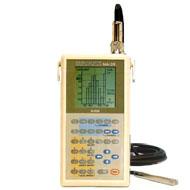 普通騒音計 NA29