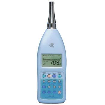 普通騒音計 NL21