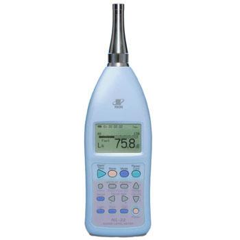 普通騒音計 NL22
