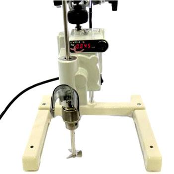 汎用攪拌機 NZ-1300