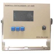 雨量データロガー OT-520