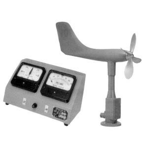 風向風速計 OT-703