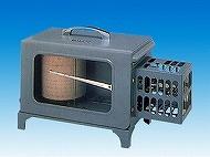 温度計(温度測定器)OT102