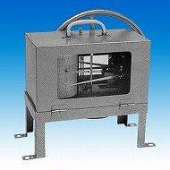 水位測定器 OT1502