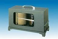 気圧計 OT211