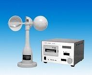 風速計データロガーシステム OT901