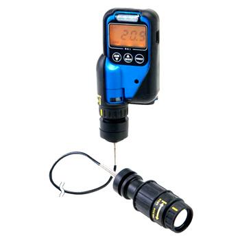 ポータブル酸素モニター OX-07