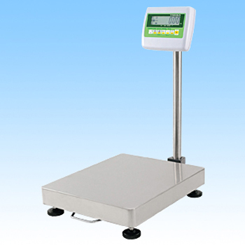 電子台秤 PF10-300N