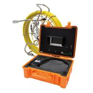 配管用工業内視鏡カメラシステム PIP120HK