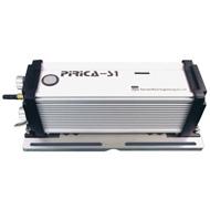 配管用密度計 PIRICA-S1