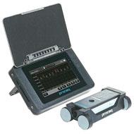 高性能コンクリート鉄筋探査機 プロフォメーターPM-630