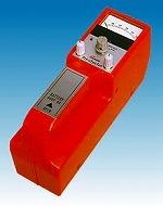 通電性表示器 プレチェッカー