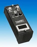 弾性波速度測定器 ハンディーサイス PS1