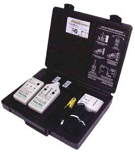 ケーブル探索機 PTR600