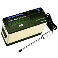 赤外線式ポータブルHCガス検知器 RI-415