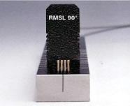 rmg4015_03