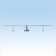 平板載荷試験器 S227/229