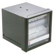 コンクリート養生記録温度計 SA-101PE(6打点式)