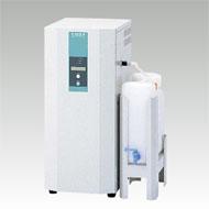 蒸留水製造装置 SA-2100A