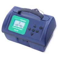 ポータブル鉛分析計 SA1100