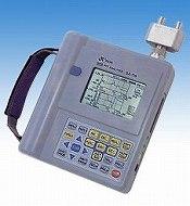 2ch FFT分析器 SA78