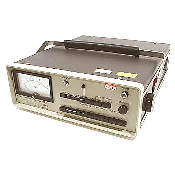 雑音発生器 SF05