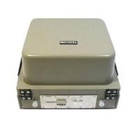 シールドボックス TC-5916A