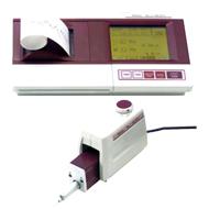 表面粗さ測定器 サーフテストSJ-402