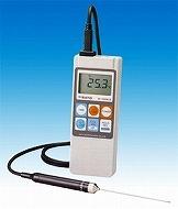 デジタル温度計(温度測定器)SK1250MCIII