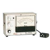 電磁式膜厚計 SL-120C