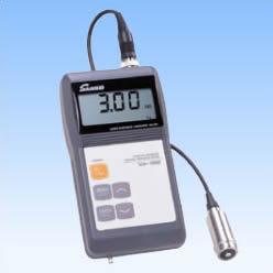 電磁式膜厚計 SM-1100