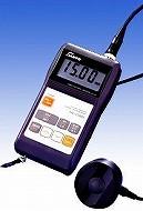 デジタル膜厚計 SM1500D