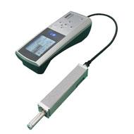 モバイル型表面粗さ測定機 HANDYSURF+35