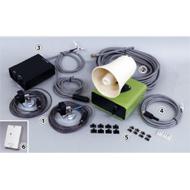 超音波センサー パノラマOプレミアム