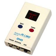 簡易弾性波速度測定器 ハンディサイス PS-1 NEO