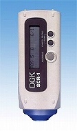 土色計 SCR-1(SPAD503)