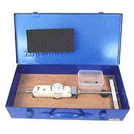 グランド管理用プロクター貫入試験機 SS-S-329G