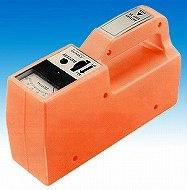 鉄筋探知器 シュアサーチ SS30