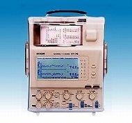 騒音振動レベル処理器 SV76