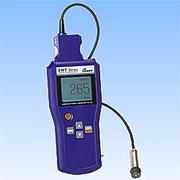 膜厚計(電磁・渦電流) SWT-8000II