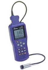 膜厚計(電磁・渦電流) SWT-8200